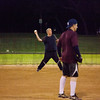 Pops_Softball_0209