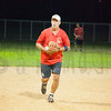 Pops_Softball_0473