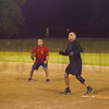 Pops_Softball_0152