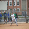 Pops_Softball_0009