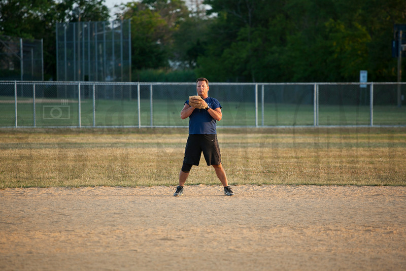 Pops_Softball_0278