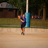 Pops_Softball_0439