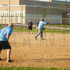 Pops_Softball_0095