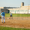 Pops_Softball_0098