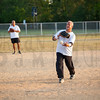 Pops_Softball_0307