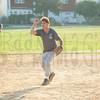 Pops_Softball_0089