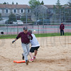 Pops_Softball_0081