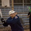 Pops_Softball_0041