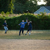 Pops_Softball_0263