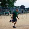 Pops_Softball_0397