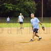 Pops_Softball_0235