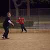 Pops_Softball_0061