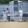 Pops_Softball_0014