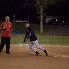 Pops_Softball_0050