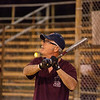 Pops_Softball_0443