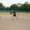 Pops_Softball_0169