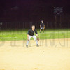 Pops_Softball_0137