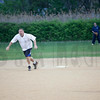 Pops_Softball_0021