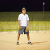 Pops_Softball_0446