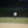 Pops_Softball_0335