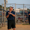 Pops_Softball_0362
