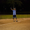 Pops_Softball_0227