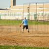 Pops_Softball_0097