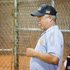 Pops_Softball_0466