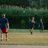 Pops_Softball_0281