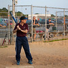 Pops_Softball_0356