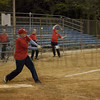 Pops_Softball_0055