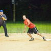 Pops_Softball_0470