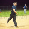 Pops_Softball_0132