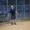 Pops_Softball_0332