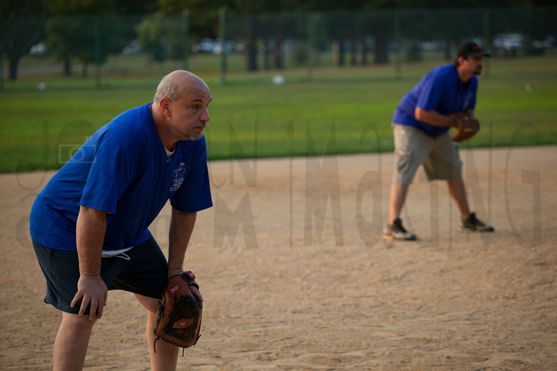 Pops_Softball_0437
