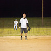 Pops_Softball_0449