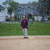 Pops_Softball_0073