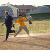 Pops_Softball_0302