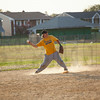 Pops_Softball_0303