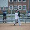 Pops_Softball_0007