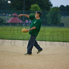 Pops_Softball_0390