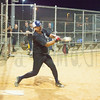 Pops_Softball_0133