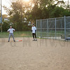 Pops_Softball_0312