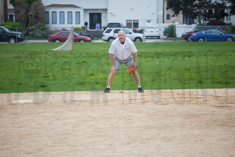 Pops_Softball_0075