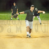 Pops_Softball_0127