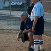 Pops_Softball_0260