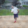 Pops_Softball_0070
