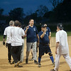 Pops_Softball_0027