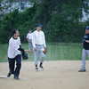 Pops_Softball_0013