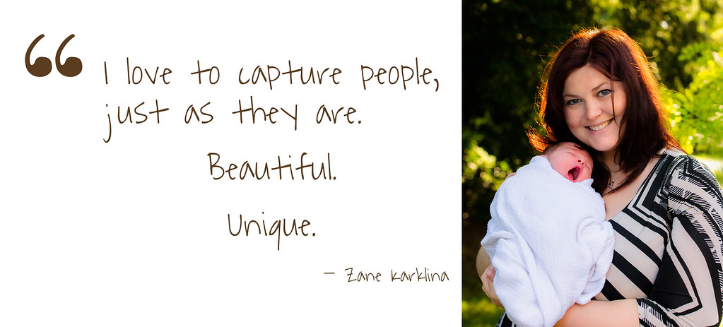 Newborn & Family Photography by Zane Karklina The Fairy Godmother Project